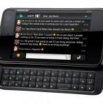 Nokia N900 Shipping Has Begun