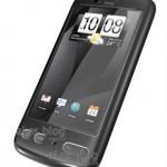 HTC Bravo – Android Phone