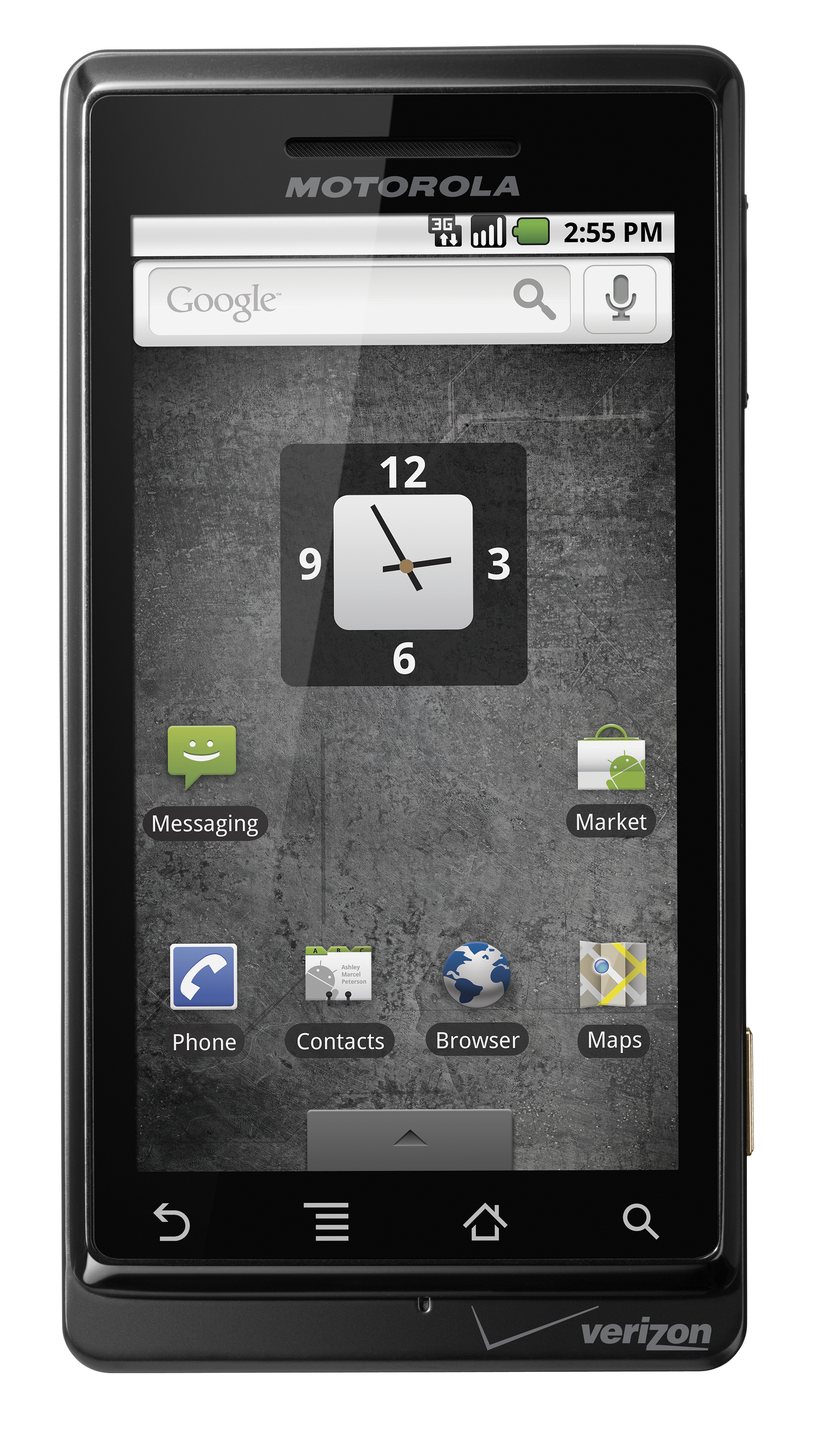 droid_by_motorola_front_vzw_clock