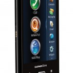 Garminfone - Android Phone - T-Mobile