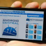 DROID Incredible Review Round-Up