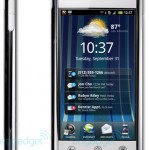 Dell - Flash - Android Phone