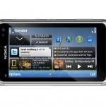 Nokia Announces the N8