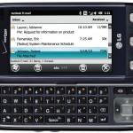 LG Fathom – Windows Mobile Phone