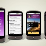 Yahoo! for Android in the works?