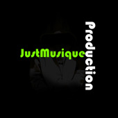 JustMusique - The Re-Introduction of Sound
