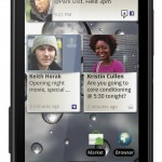 Motorola Announces the DEFY for T-Mobile – Android Phone