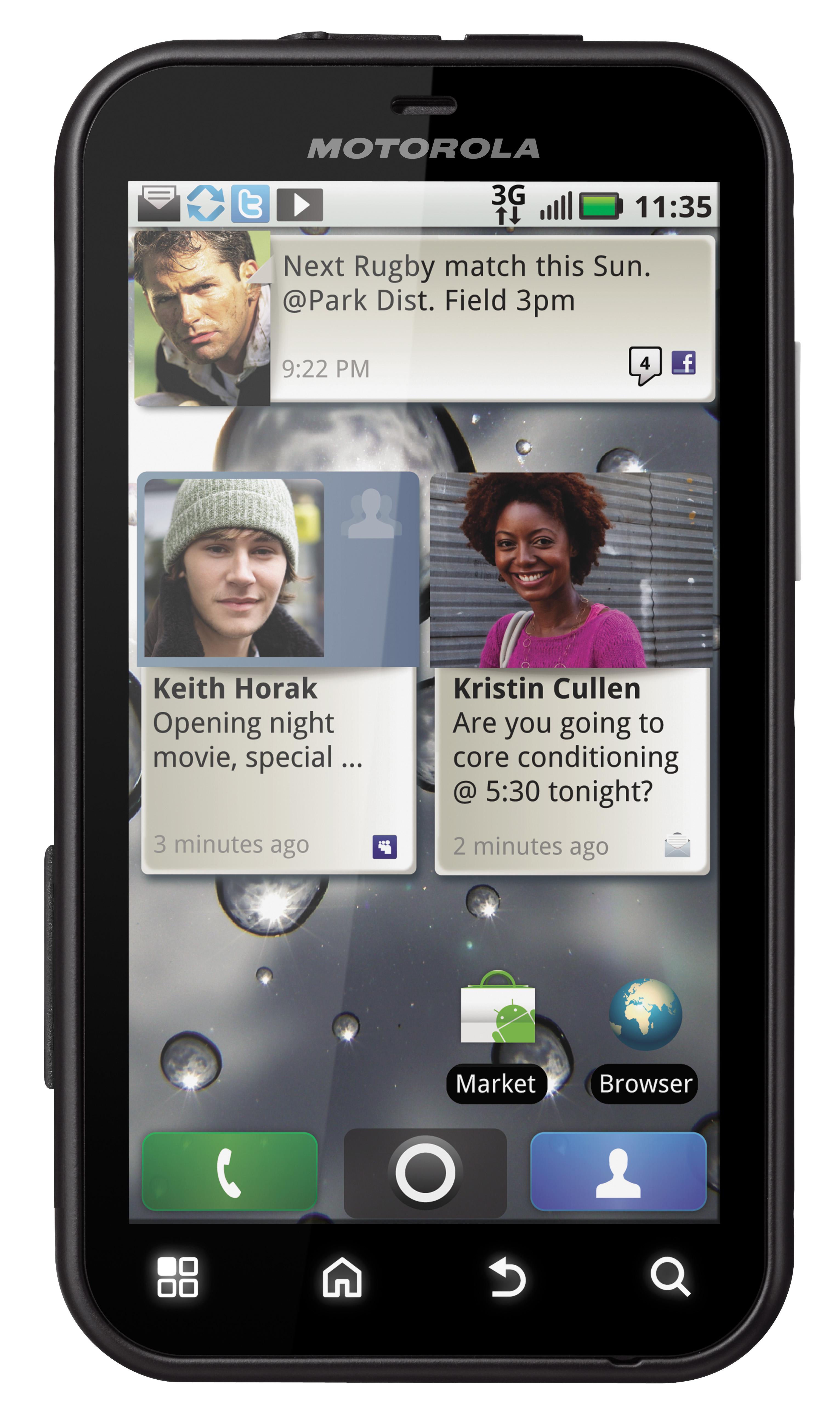 Camera Real Hidden Cameras phones t mobile android images guru motorola defy mobile