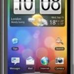 T-Mobile G2 and HTC Desire Z – Spec Comparison